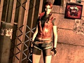 Resident Evil: The Darkside Chronicles screenshot 9