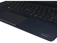 Toshiba X40-D-10J