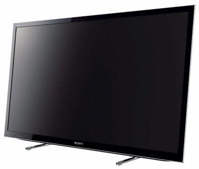 Sony Bravia HX750 Inleiding