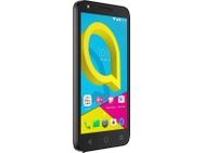 Alcatel U5 4G Zwart