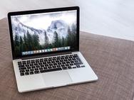Apple MacBook Pro 13 (2015)