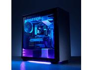 NZXT HUE 2 - RGB Lighting Kit