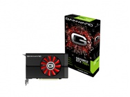 Goedkoopste Gainward GeForce GTX 750 Ti 2GB
