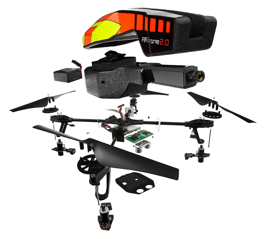 parrot drone 2 0 gps with Parrot Ar Punt Drone 20 Komt Volgende Maand Op De Markt on Parrot Ar Drone 2 0 Flying Drone together with Cheerson Cx 10a Mini Modo Sin Cabeza 24g 4ch 6 Axis Rc Quadcopter Nano Zumbido Ufo 3 Velocidades Seleccionablesnegro 0 0 further Best Drones With Cameras also 1124 Drone Xk X380 Nacelle Brushless 2 Axes likewise Elefante Roca E Mordedor Chicco 20696231.