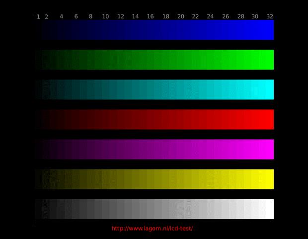 https://tweakers.net/i/jwx7GVwJjEFibC8Lw_yID4jNkgo=/620x/filters:strip_exif()/m/272316/1GA6CA36An9IVtIwb9N1pdISRgn9LlP6db1ElDYrBVrdkVqGG1?f=620xauto