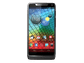 Motorola RAZR i (XT890) Zwart