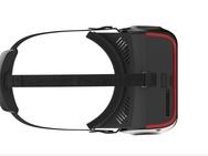Qualcomm vr-headset reference design