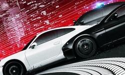 Need for Speed: Most Wanted - vertrouwd in een nieuw jasje