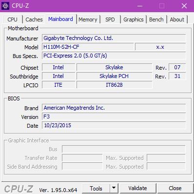 https://tweakers.net/i/jztJ15a31aU-DDdhtjatiN0jw4g=/full-fit-in/4000x4000/filters:no_upscale():strip_exif()/f/image/J10LCUF63vu9bSHdB6hvlAU7.png?f=user_large