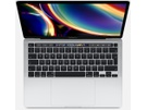 Apple MacBook Pro 2020 13,3