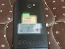 Foto's HTC 10