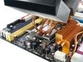 Scythe AMD koeler stabilisator