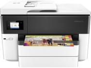 Goedkoopste HP OfficeJet Pro 7740 Wide Format AiO