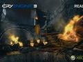 Mogelijk screenshot van Kingdoms op CryEngine 3