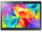 "Goedkoopste Samsung Galaxy Tab S 10.5"" WiFi 16GB Grijs"