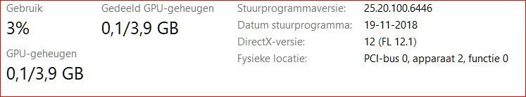 https://tweakers.net/i/k1_2hh2RLumSgnfKknQmlbVkKFQ=/full-fit-in/4920x3264/filters:max_bytes(3145728):no_upscale():strip_icc():fill(white):strip_exif()/f/image/Pz1IBeDwPMexSz5xT0Qv53dx.jpg?f=user_large