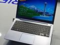 Samsung new Series 5 CES 2013