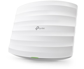 TP-Link EAP115-300Mbps Wireless N Access Point met Plafondbevestiging