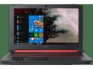 Acer Nitro 5 AN515-52-59E0 (Azerty toetsenbord)