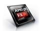 Goedkoopste AMD FX-9590 Black Edition