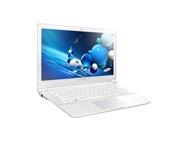 Goedkoopste Samsung ATIV Book NP905S3G-K01NL Wit
