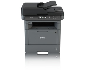 Brother Xl 5500 Price >> Brother DCP-L5500DN - Specificaties - Tweakers