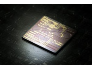 fotonische chip