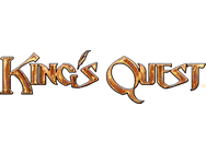 Goedkoopste Kings Quest: Your Legacy Awaits, PC (Windows)
