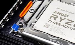 AMD Threadripper 3990X Review