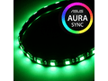 Goedkoopste BitFenix Alchemy 2.0 Magnetic RGB-LED-Strip - 60cm, 30 LEDs