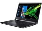 Acer Aspire 7 A715-74G-53YM