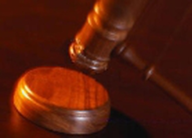 Hamer / Rechtbank