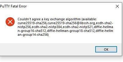 https://tweakers.net/i/kBpLcXTunekmkQ1k0xMjDGXPC5A=/full-fit-in/4920x3264/filters:max_bytes(3145728):no_upscale():strip_icc():fill(white):strip_exif()/f/image/raCZ0yh1MaPuLe6NlNzxUVvK.jpg?f=user_large