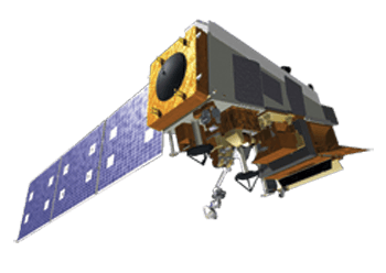 JPSS-satelliet