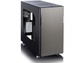 Goedkoopste Fractal Design Define R5 Titanium Window