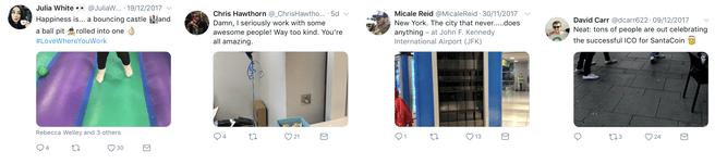 Twitter neuraal netwerk thumbnails 'before'