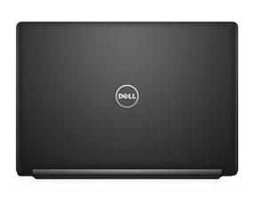 Dell 5280