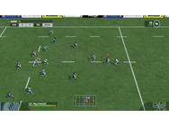 Rugby 15, PlayStation 3