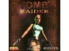 De transformatie van Lara Croft in games en op het witte doek