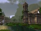 GamesCom: World of Warcraft: Cataclysm
