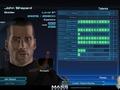 Mass Effect pc screenshot 1