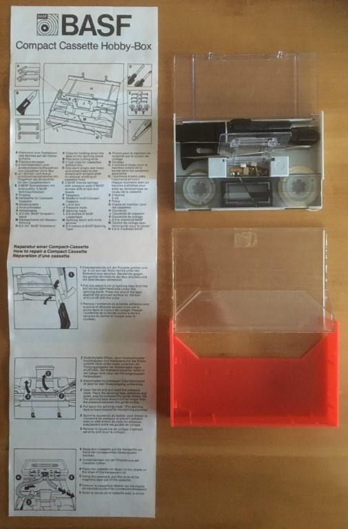 Cassette_tool2