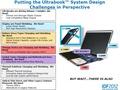 Intel Ultrabook IDF 2012 Beijing