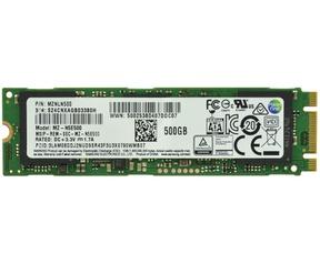 2-Power SSD6013A 500GB