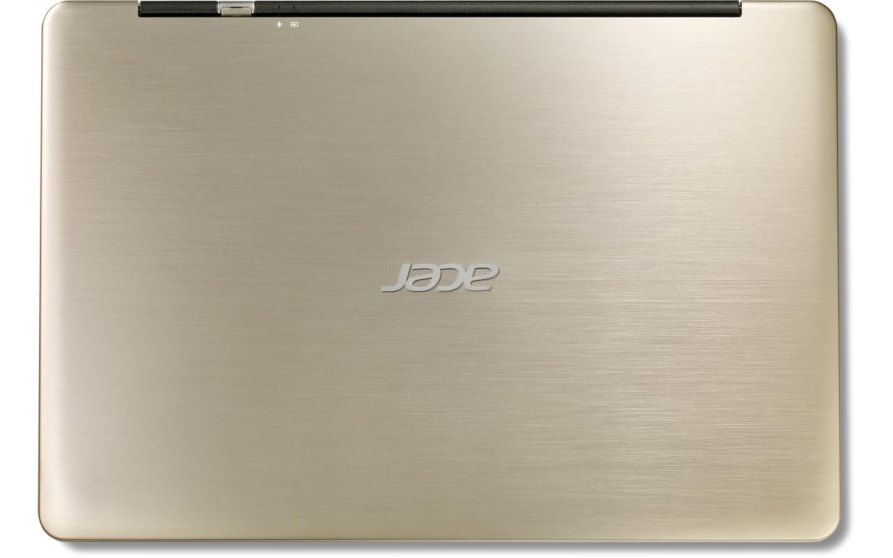 Acer Aspire S3-391-33224G52add