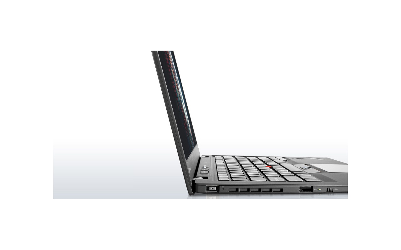 Lenovo ThinkPad X1 Carbon (N3N7ZMH)