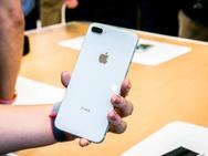 iPhone 8 behuizing 2