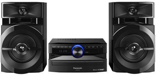 Panasonic SC-UX104EG