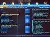 BIOS MIT Advanced Memory Settings CH-A2