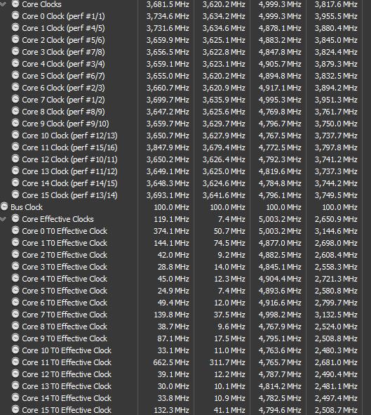 https://tweakers.net/i/kRvgSDBh6z6oy1Jx7tzj2SsxcQI=/full-fit-in/4000x4000/filters:no_upscale():fill(white):strip_exif()/f/image/OX4vTBMpfVTzlPJv9aaJEfJw.png?f=user_large